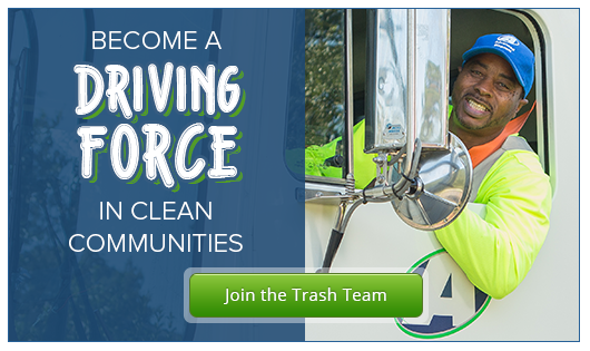 Advanced Disposal | Trash Disposal, Collection & Recycling