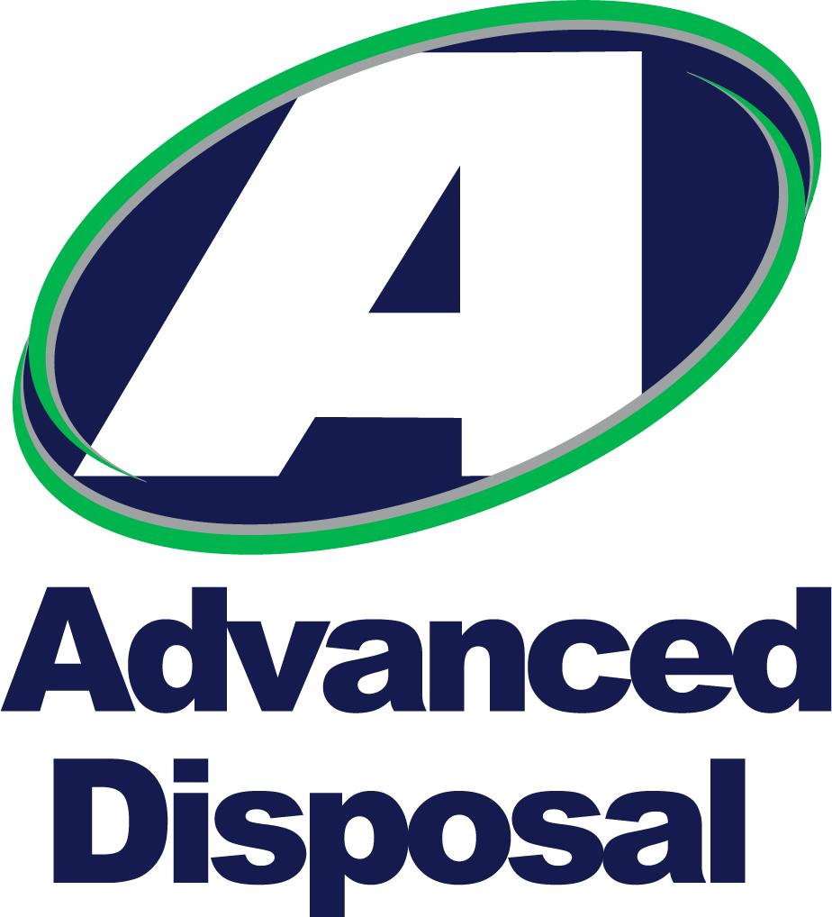 Resultado de imagen de Advanced Disposal Services, Inc.